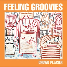 1 - cover_crowd pleaser